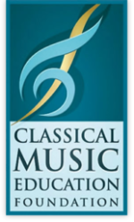 Classical Music Foundation